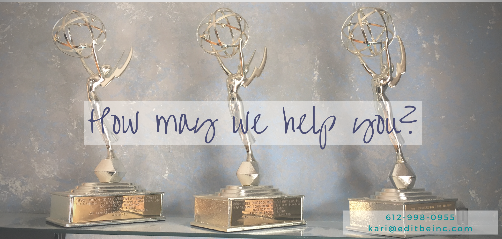 Emmy Contact Us (1)